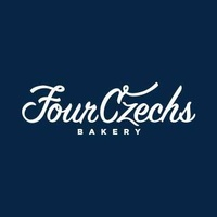 Four Czechs Bakery