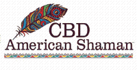 CBD American Shaman of Rockwall