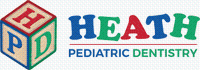 Heath Pediatric Dentistry