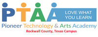 Pioneer Technology and Arts Academy