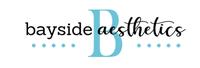 Bayside Aesthetic
