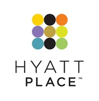 Hyatt Place Dallas/Rockwall