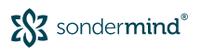 Sondermind