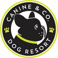 Canine & Company Dog Resort
