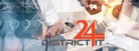 District 24 IT