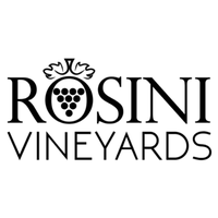 Rosini Vineyards