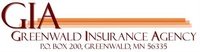 Greenwald Insurance Agency Inc