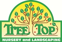 Tree Top Nursery and Landscaping