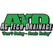 Ag Tech Drainage