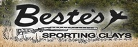 Beste's Sporting Clays