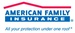 American Family Insurance - Tim Kampsen Agency