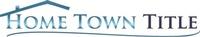 Home Town Title LLC