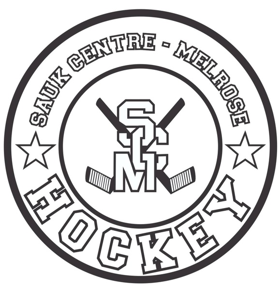 Sauk Centre Youth Hockey