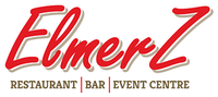 Elmerz Restaurant, Bar, & Event Centre
