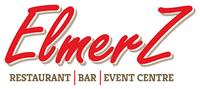 Elmerz Restaurant, Bar, & Event Centre