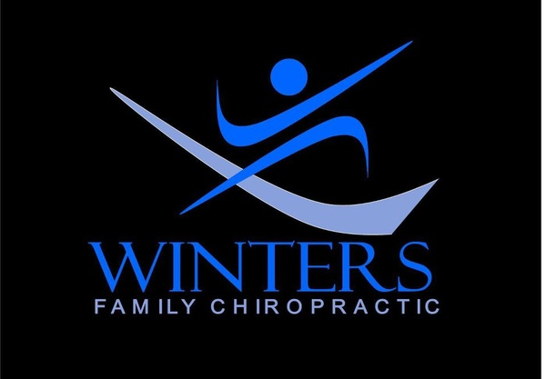 Winters Family Chiropractic