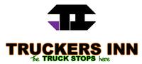 Truckers' Inn, Inc