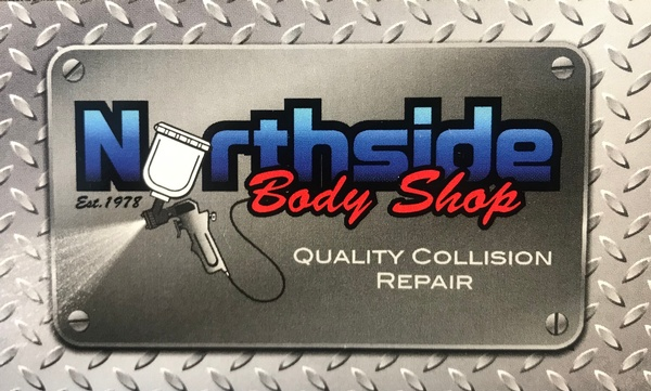 Northside Body Shop