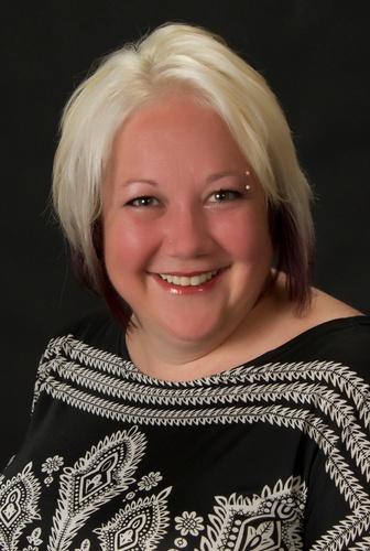 Brenda Brown: Call 320-433-1454