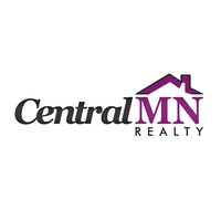 Central MN Realty