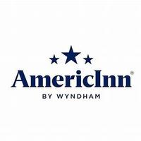 AmericInn by Wyndham, Sauk Centre, MN