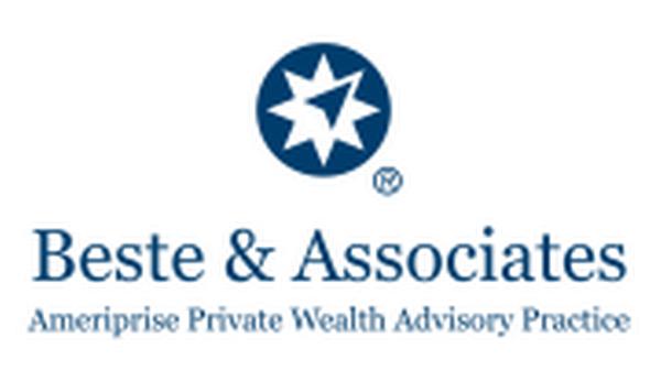 Beste & Associates