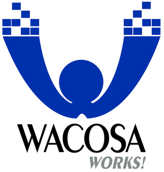 WACOSA