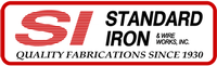 Standard Iron & Wire Works, Inc.