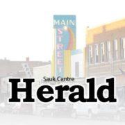 Sauk Centre Herald