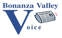 Bonanza Valley Voice