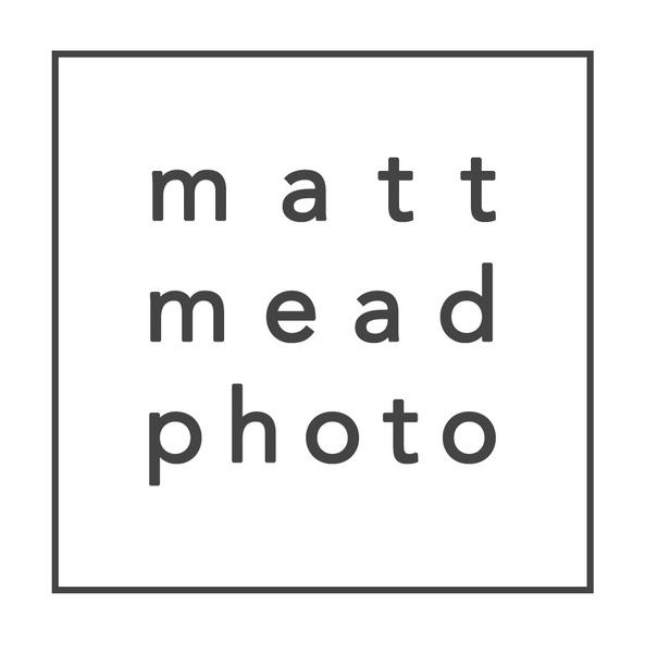 Matt Mead Photo, LLC