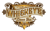 Whiskey's Corner Bar