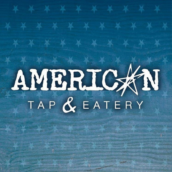 American Tap & Eatery