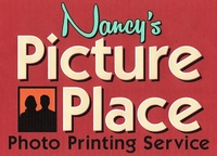 Nancy's Picture Place