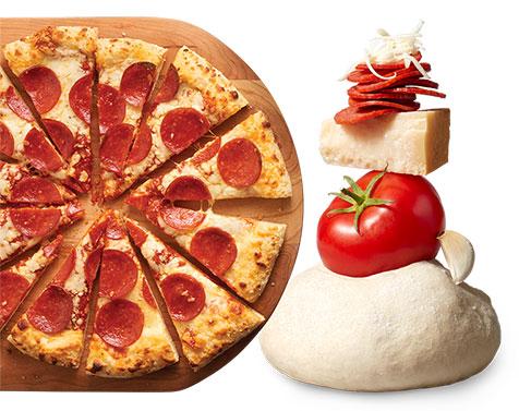 Gallery Image pizza-960.jpg