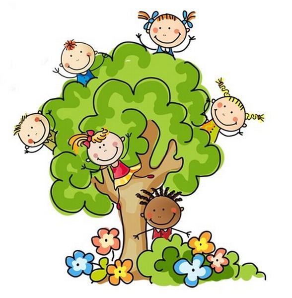 Learning Tree Child Development Center