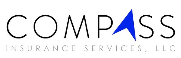 Compass Insurance Services, LLC