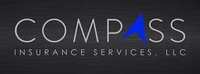 Compass Insurance Services, LLC