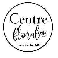 Sprinkle of Joy Boutique - Home of Centre Floral