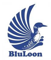 Blu Loon