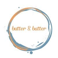 butter & batter