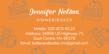 Gallery Image butter%20and%20batter%20business%20card%20back.png