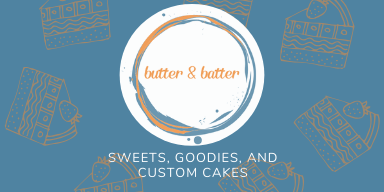 Gallery Image butter%20and%20batter%20business%20card%20front.png