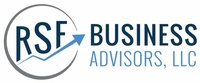 RSF Business Advisors LLC