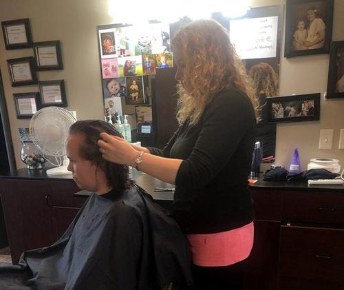 Gallery Image haircut-2_960x.jpg