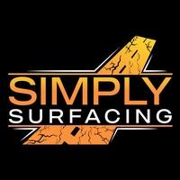Simply Surfacing