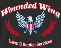Wounded Wing Lawn & Garden Services