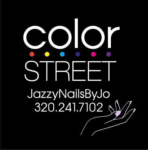 Gallery Image color%20street%20jo%20logo.jpg