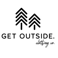 Get Outside Clothing Company