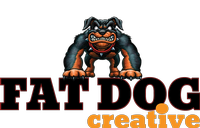 Fat Dog Creative